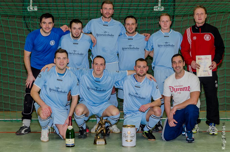 5. Mobilconcept-Cup