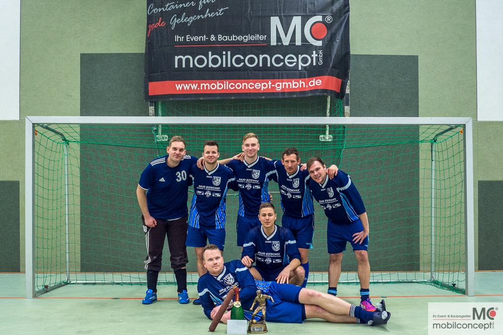 7. Mobilconcept-Cup
