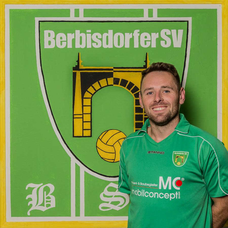 11 - Danilo Muschter