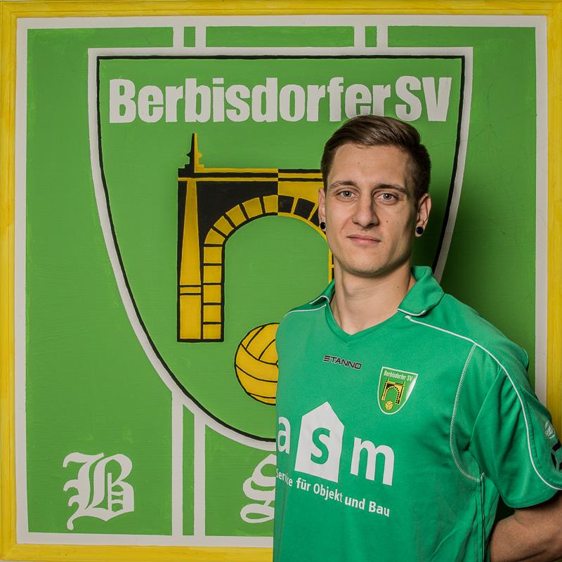 7 - Markus Engelbrecht