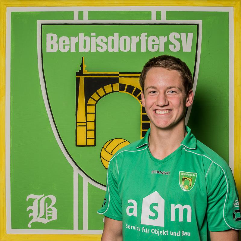 17 - Martin Meißner