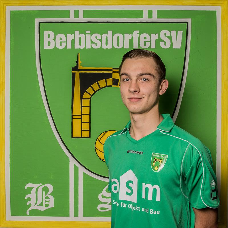 24 - Maximilian Scheibel