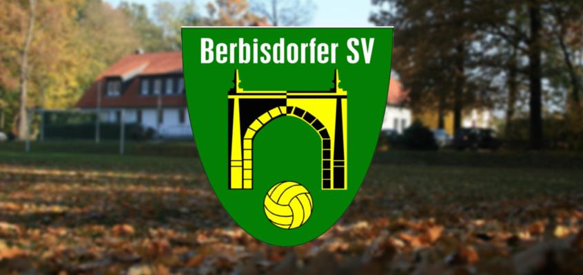 BSV Kleinfeldturnier – Alte Herren