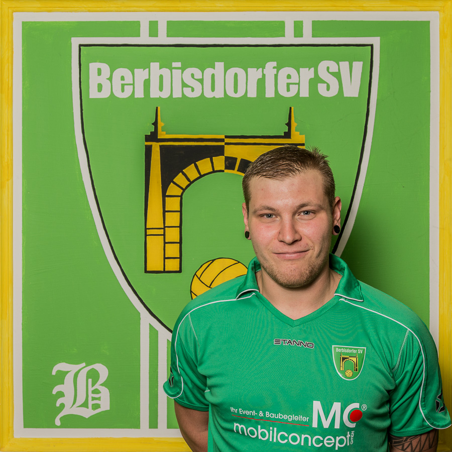 15 - Philipp Meyer