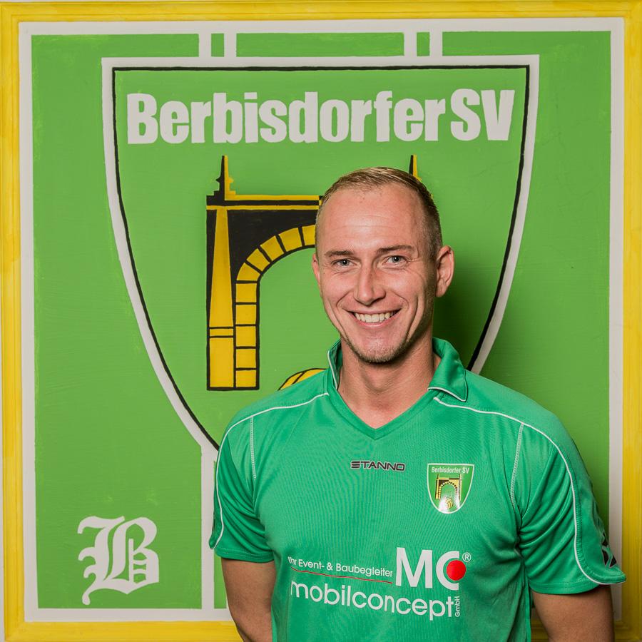 17 - Ralf Petzold