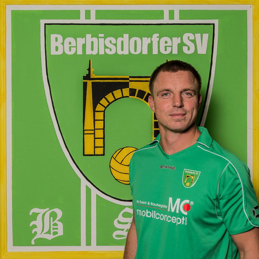 9 - Sebastian Rasch