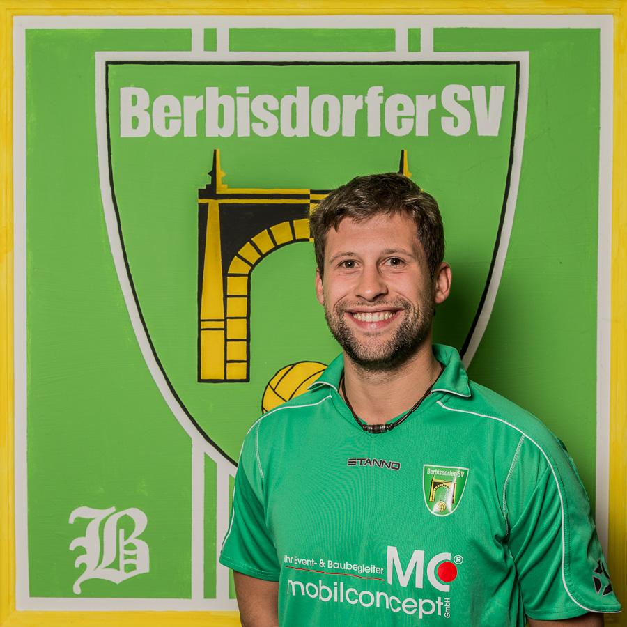 6 - Sebastian Schmidt