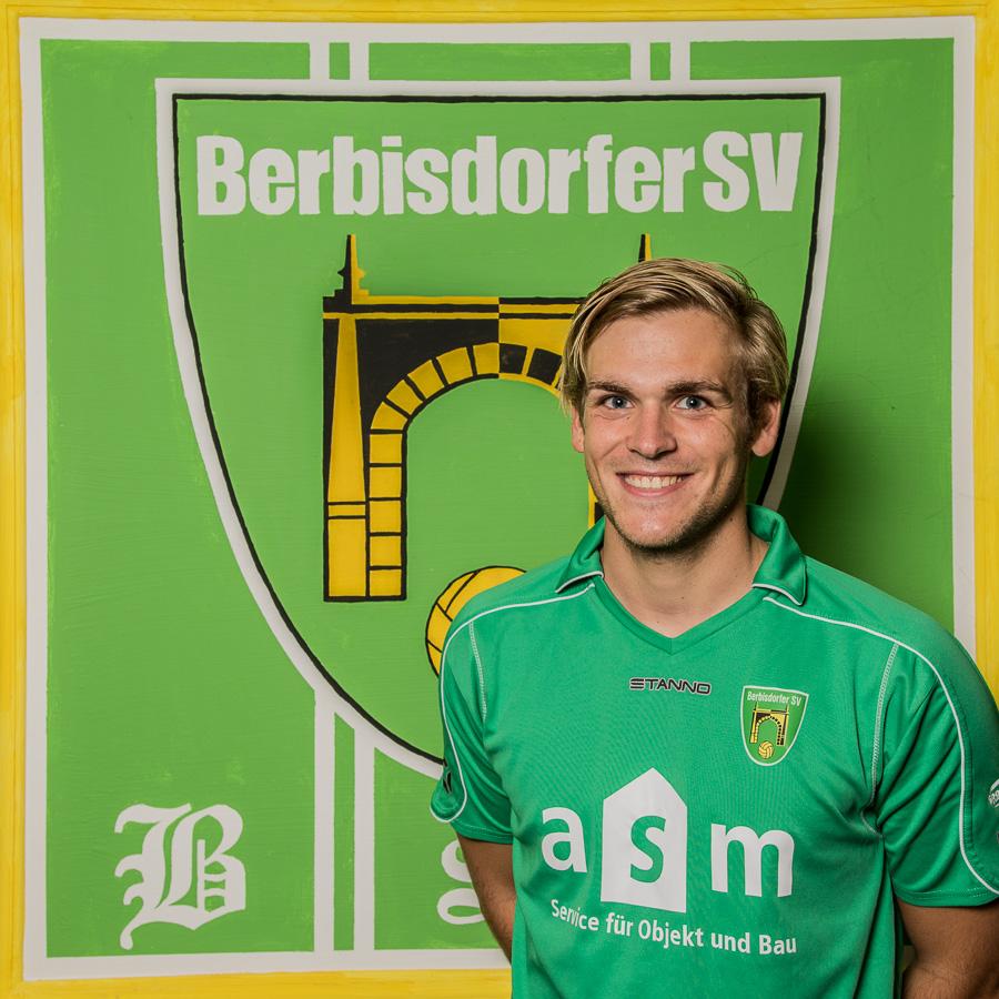 18 - Stefan Jeschke