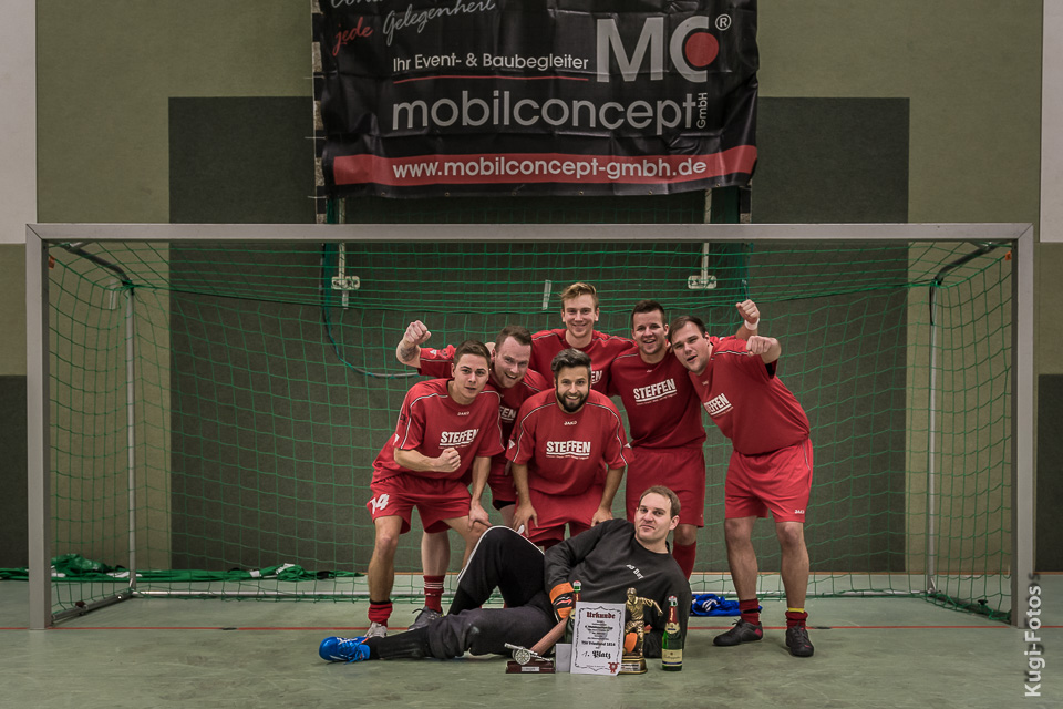 6. Mobilconcept-Cup