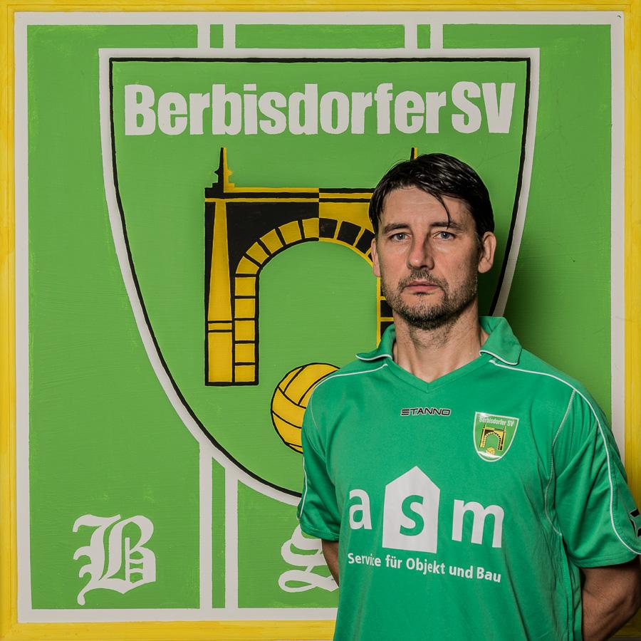 24 - Axel Maitschke