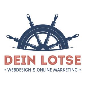 Dein Lotse Webdesign Dresden