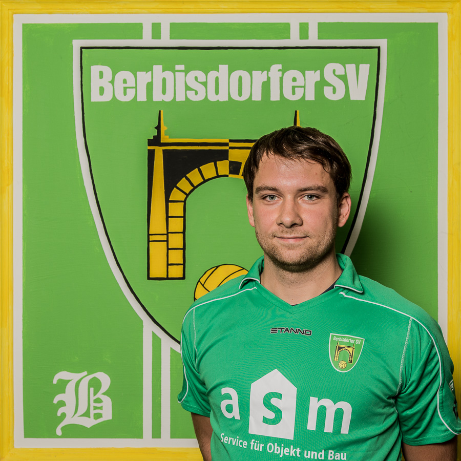 8 - Georg Willomitzer