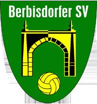Berbisdorfer SV